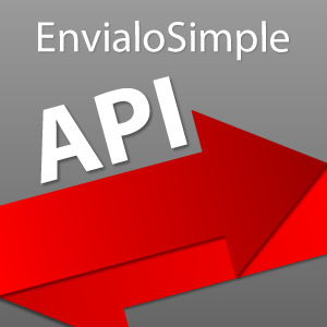 Email Marketing API
