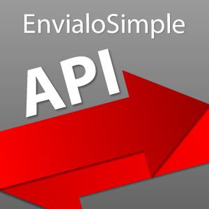 Email Marketing API