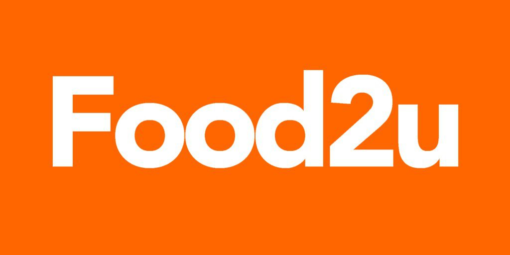 Logo-2014-white