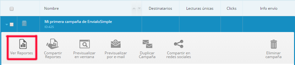 Reportes-email-marketing