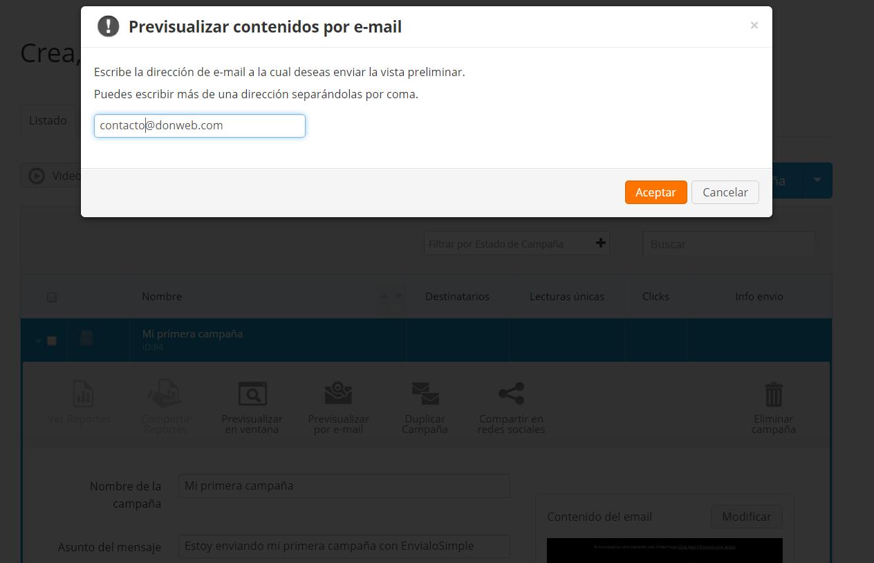 previsualizacion-email-marketing