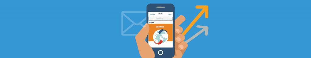 email-marketing-móvil