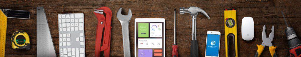 herramientas-marketing-online - destacada
