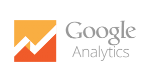herramientas-de-marketing-online - google analytics