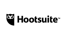 herramientas-de-marketing-online-hootsuite