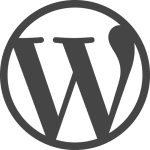 herramientasd-de-marketing-online - wordpress
