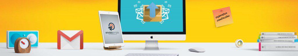 como-exportar-contactos-de-gmail