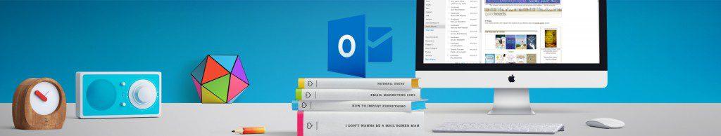 como-exportar-contactos-de-hotmail-outlook