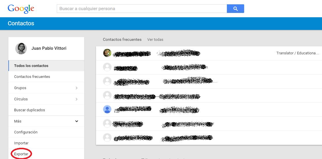 exportar-contactos-gmail-2
