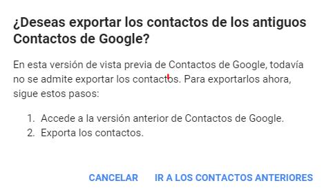 exportar-contactos-gmail-3