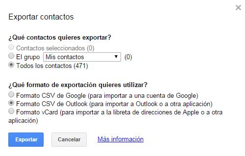 exportar-contactos-gmail-5