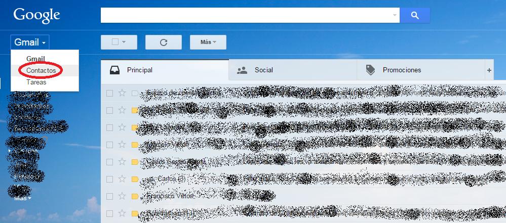 exportar-contactos-gmail