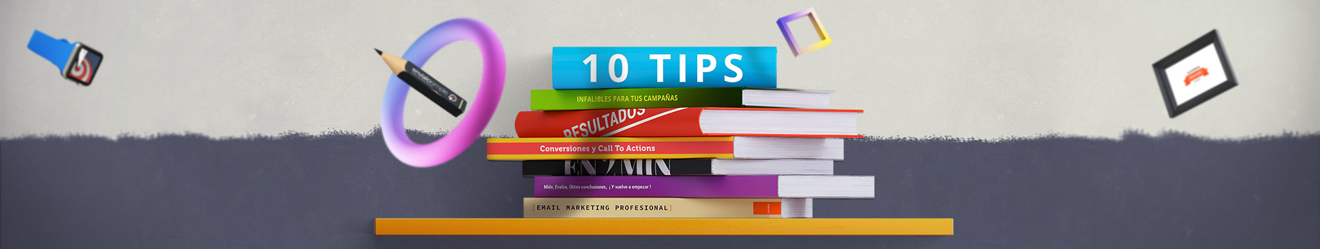 tips email marketing envialo simple