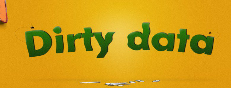 dirty-data-conceptos-definicion