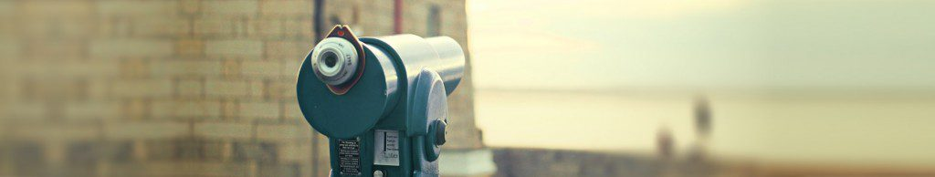 metricas avanzadas email marketing