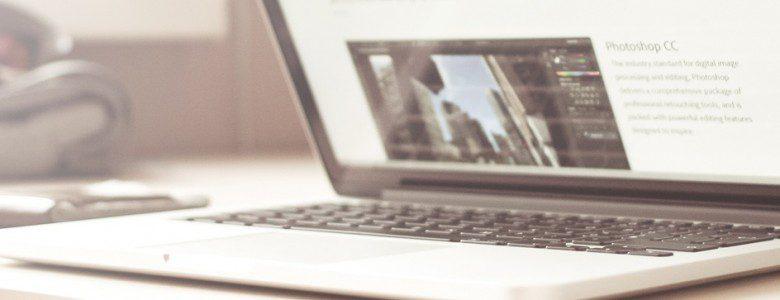 email marketing que se puede hacer y que no