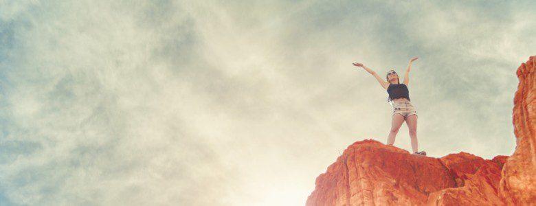 valoriza tus fracasos y alcanzaras el exito