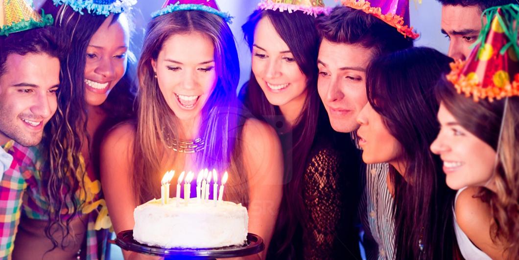 email marketing para cumpleaños