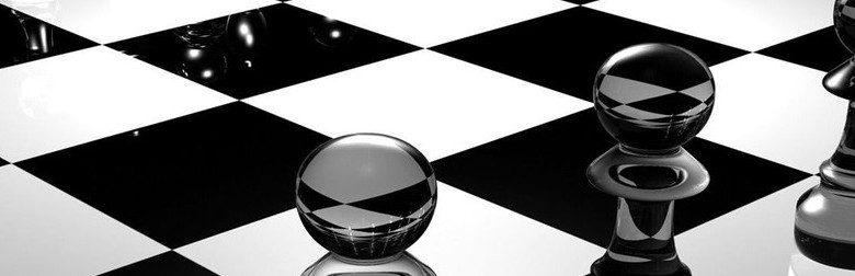 lecciones ajedrez para la vida y los negocios