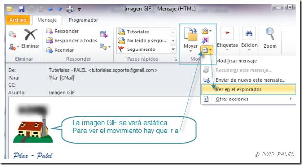 gif_3