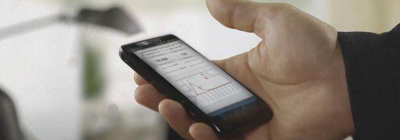 mobile marketing que es definicion y tendencias