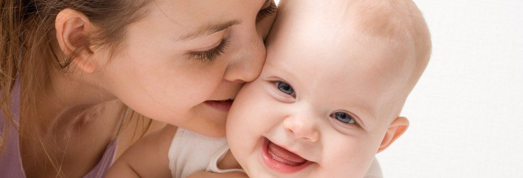 dia de la madre acciones y estrategias de marketing