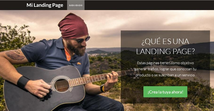 landing-page-template-responsive-html-5