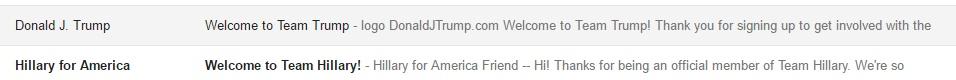 subjetct de email de confirmacion