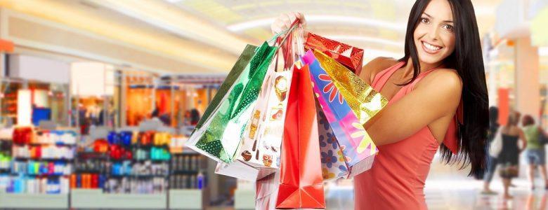 importancia del comportamiento del consumidor