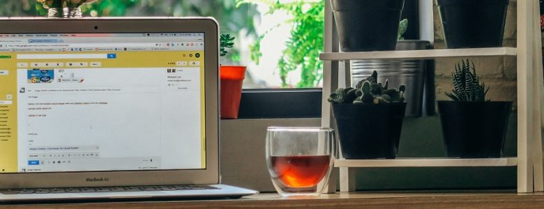 claves de email marketing exitoso