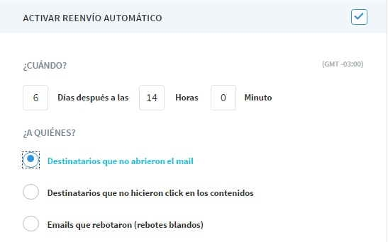 activar-reenvio-automatica-de-email-marketing