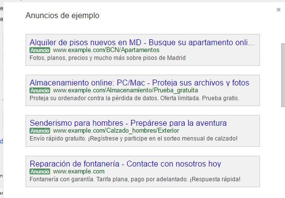 anuncios-de-ejemplo-eta-de-google-adwords