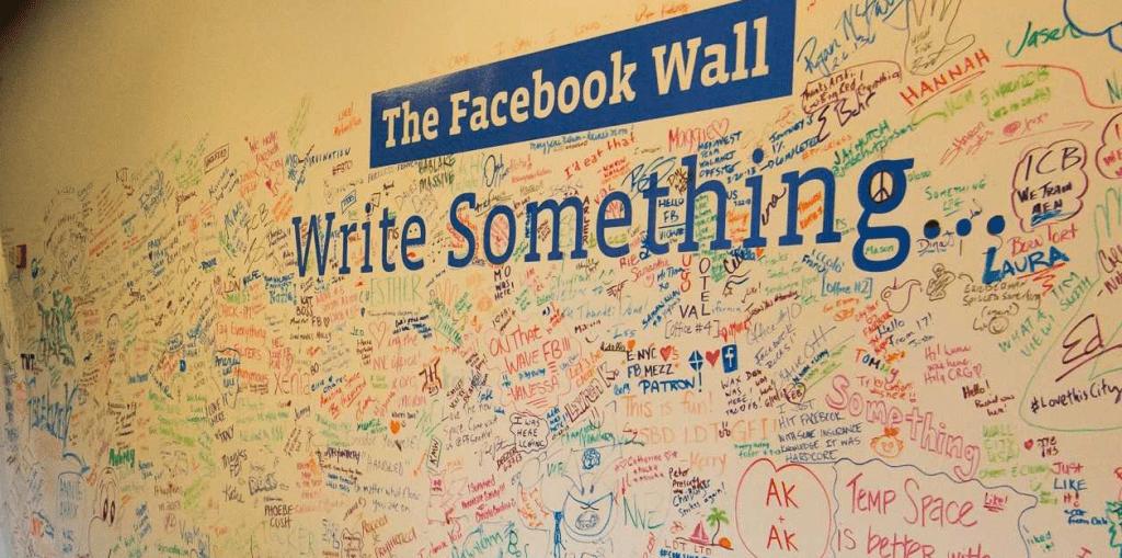 consejos para hacer publicidad en facebook