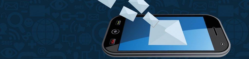 uso de css media en email marketing