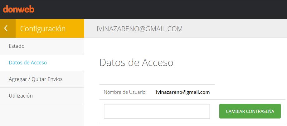 administra-las-contrasenas-de-usuarios-de-email-marketing