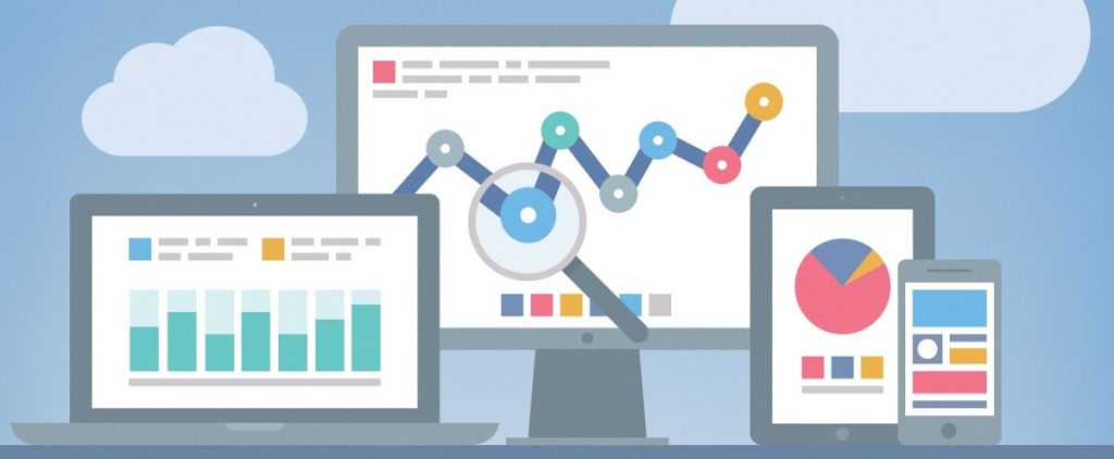 crear-dashboard-en-google-analytics