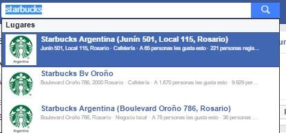 buscar-starbucks-en-facebook