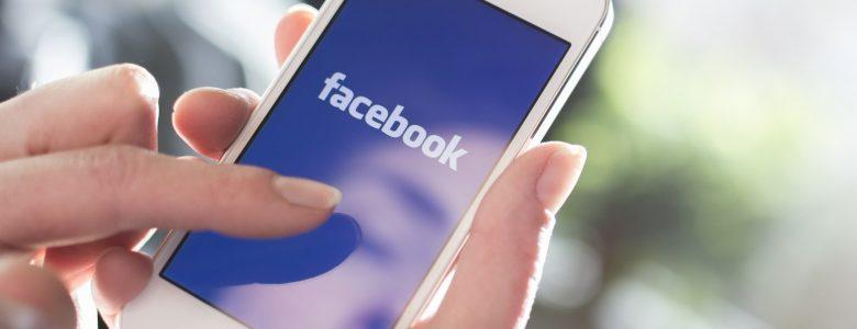 como agregar franquicias o sucursales en Facebook