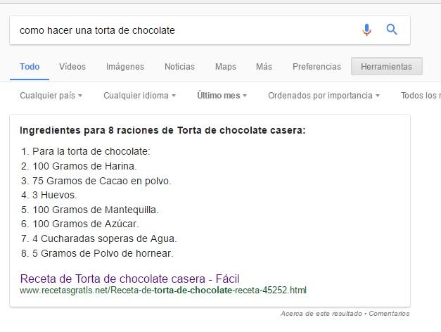 como-hacer-una-torta-de-chocolate