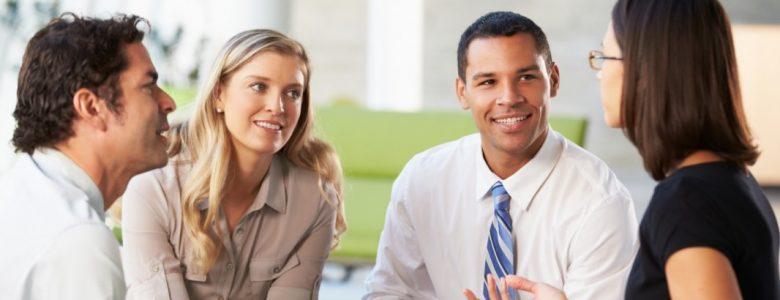 como crear estrategia de marketing digital exitosa