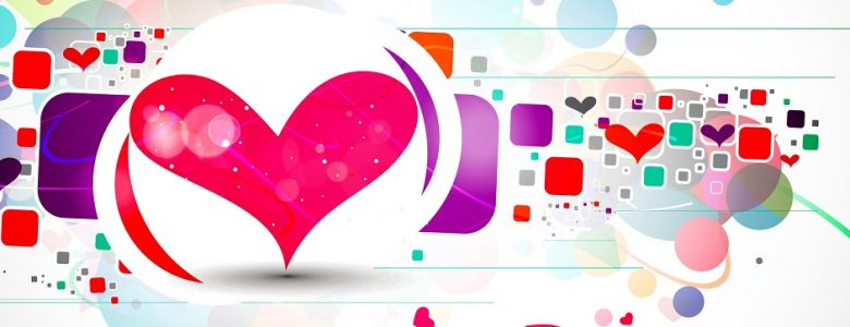 marketing y publicidad san valentin