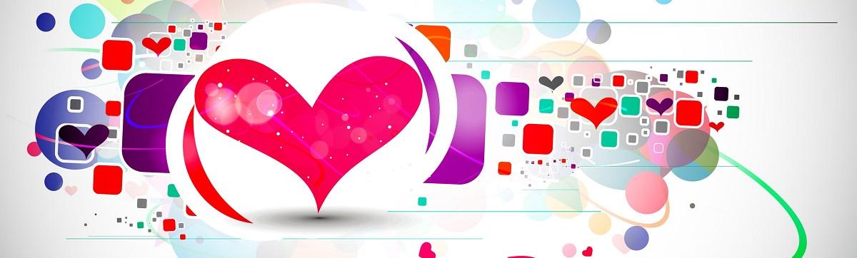Campañas De Publicidad Y Marketing En San Valentín 8 Tips