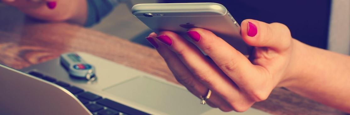 plantillas responsivas de email marketing