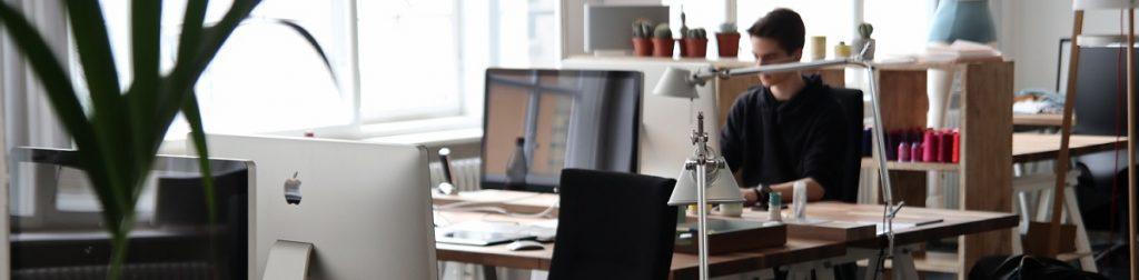 las 10 profesiones con mas futuro de marketing digital