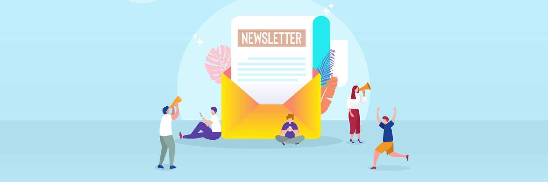como hacer email marketing efectivo