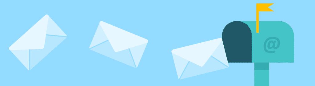 email-marketing recomendaciones