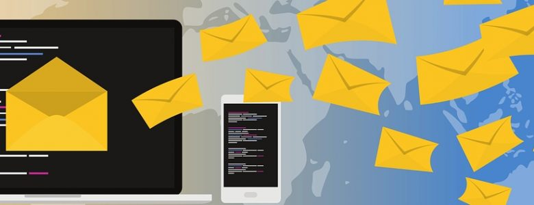 funcionalidades email marketing que no conoces