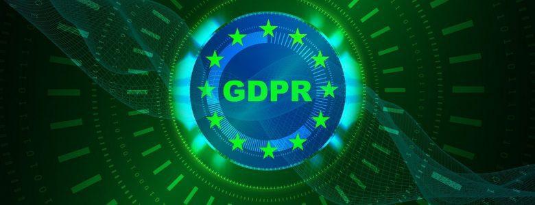 gdpr proteccion de datos email marketing