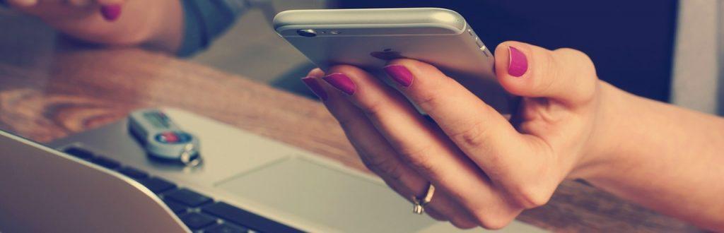acciones de marketing digital de bajo costo