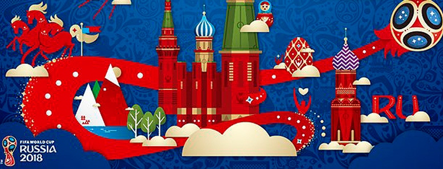 imagen_rusia email marketing